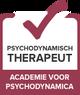 Psychodynamisch therapeut